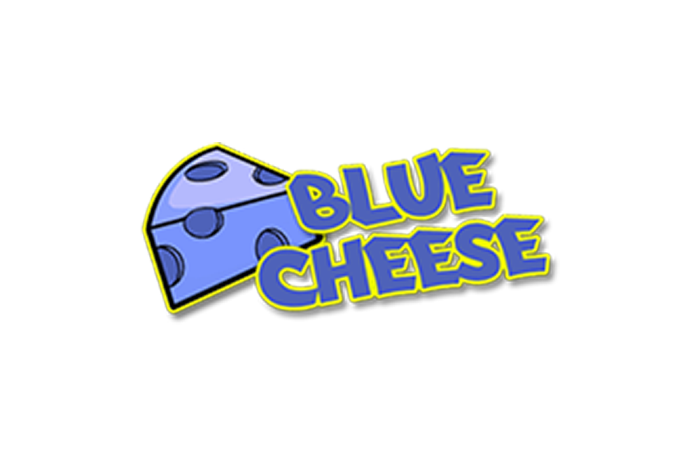 Blue Cheese Clothing