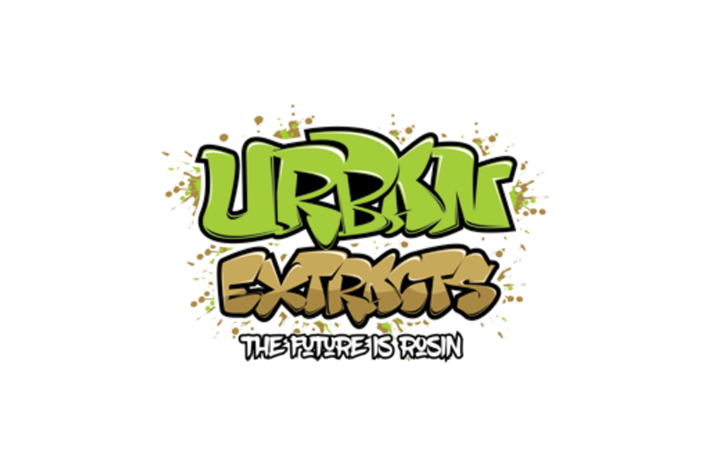 Urban Extracts